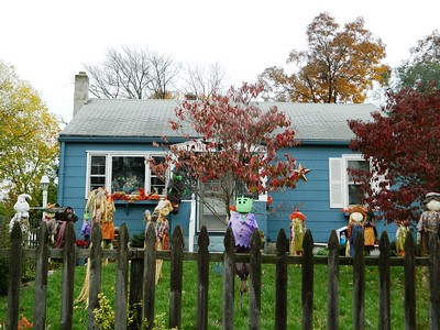 we-dont-know-if-were-giving-out-candy-yet-area-residents-still-in-halloween-spirit-even-if-plans-for-trickortreating-are-still-up-in-air-with-list-of-public-events-in-area-saturday