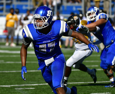 bristol-eastern-graduate-smith-has-chance-to-thrive-in-junior-season-with-ccsu-football