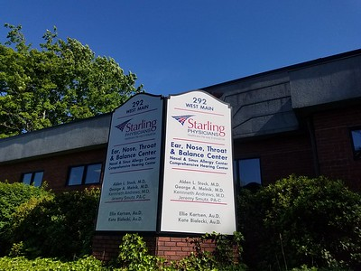 new-technology-at-starling-physicians
