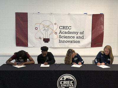 making-history-innovation-holds-first-ever-signing-day-as-townsend-perryman-walicki-and-piechota-announce-college-choices
