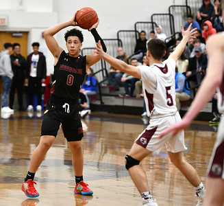new-britain-boys-basketball-knows-it-must-value-small-details-heading-into-state-tournament