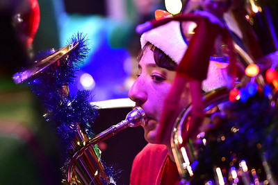 tubachristmas-warms-hearts-at-trinityonmain