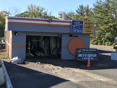 southington-auto-wash-quick-lube-is-undergoing-renovations-nears-40th-year-in-business