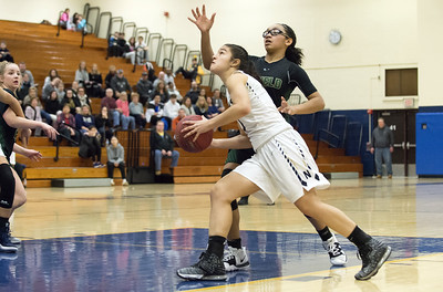 newington-girls-basketball-rolls-past-enfield-advances-to-ccc-quarterfinals