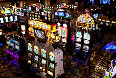 house-to-vote-on-changes-to-casino-gambling-compact