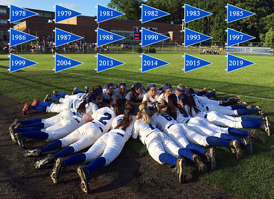 southington-softball-eliminated-from-ciacs-alltime-sports-dynasty-tournament
