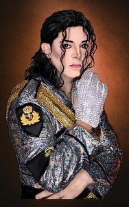 man-in-the-mirror-image-globetrotting-michael-jackson-impersonator-performs-in-new-britain-on-saturday