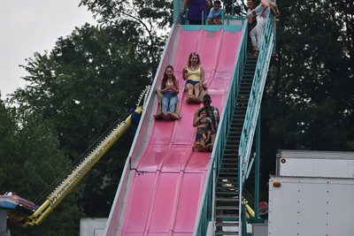 newington-extravaganza-festival-sees-huge-attendance-for-multiday-event-that-concluded-saturday