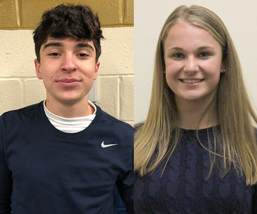 new-britain-herald-athletes-of-the-week-are-newingtons-nick-pestrichello-and-southingtons-meghan-hammarlund