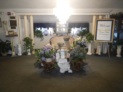shaker-funeral-home-offers-wake-and-funeral-services