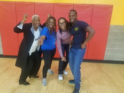 dance-to-help-city-youth-at-oic-fundraiser-saturday