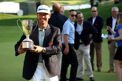 reavie-holds-off-bradley-to-win-travelers-championship-his-first-pga-tour-victory-since-2008