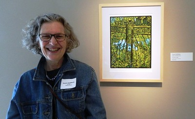 regional-artists-in-spotlight-at-new-britain-museum-of-american-arts-noreaster-exhibition