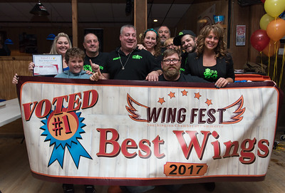 13th-annual-wing-fest-in-southington-to-bring-fun-and-flavor-nov-5