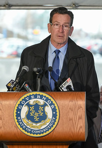 malloy-preparing-to-run-state-without-new-budget-in-place