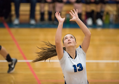 allherald-girls-volleyball-as-usual-this-team-of-court-standouts-among-best-in-state