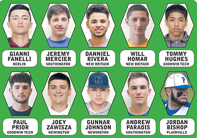 2018-allherald-baseball-team-this-group-of-10-turned-in-standout-seasons-on-the-diamond