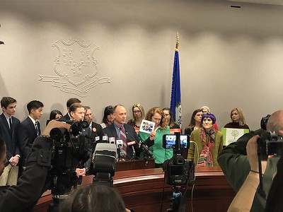 parents-politicians-rally-for-stricter-gun-control