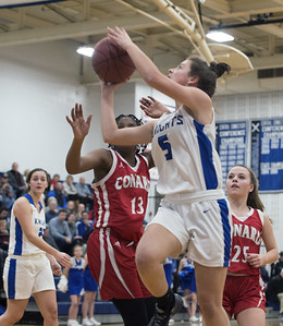 key-run-late-in-third-quarter-helps-southington-girls-basketball-pull-away-from-conard