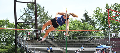 talent-across-all-classes-represent-area-for-2021-allherald-girls-track-and-field-team