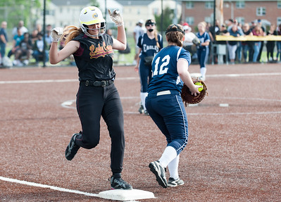 new-britain-softball-believes-it-has-offense-to-be-contender-in-ll-tournament