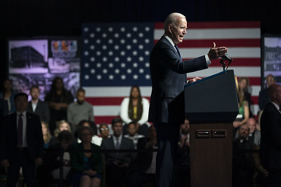 biden-vows-month-of-action-to-save-voting-rights-from-gop-onslaught