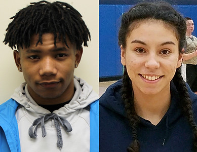 new-britain-herald-athletes-of-the-week-are-new-britains-elijah-watson-and-newingtons-olivia-st-remy