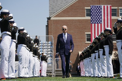 biden-stresses-coast-guards-role-on-world-stage-in-commencement-speech