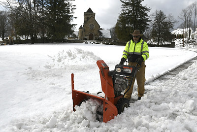 latest-noreaster-could-dump-a-foot-or-more-of-snow