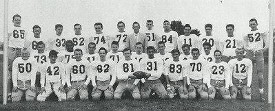 1955-berlin-high-football-team-to-be-inducted-into-berlin-athletic-hall-of-fame