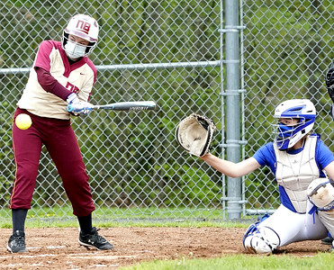 new-britain-softball-team-part-of-history-as-game-combines-for-third-most-runs-ever