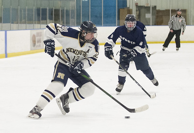 sports-roundup-newingtonberlin-boys-ice-hockey-shuts-out-enfield-to-keep-win-streak-alive