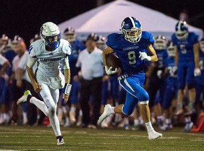 football-preview-no-11-southington-looking-to-clean-up-mistakes-from-previous-week-against-manchester