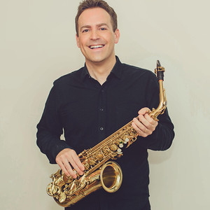 walnut-hill-jazz-series-at-nbmaa-to-feature-the-daniel-bennett-group-heres-how-to-attend