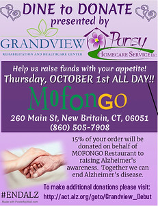 support-alzheimers-awareness-by-simply-ordering-food-at-mofongo-this-thursday