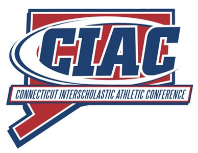 ciac-expected-to-meet-next-week-to-discuss-fate-of-high-school-spring-sports