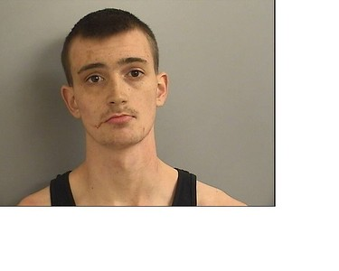 plainville-man-pleads-guilty-to-assault-on-police-officer