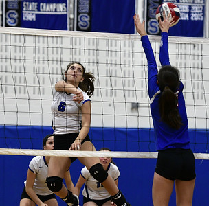 sports-roundup-southington-girls-volleyball-sweeps-conard-after-tough-third-set