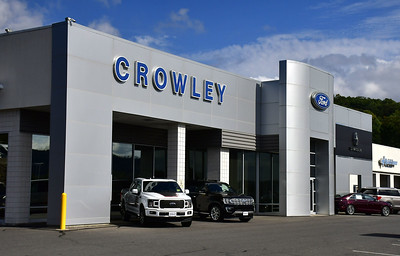 crowley-to-part-with-two-plainville-auto-dealerships
