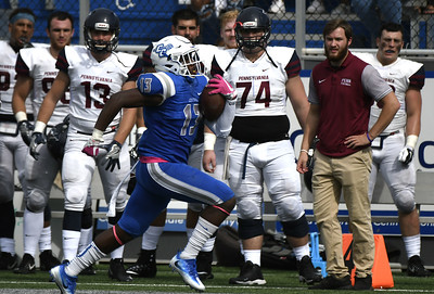 football-preview-ccsu-looking-to-beat-wagner-for-first-time-since-2013