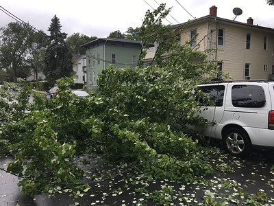 tropical-storm-causes-road-closures-in-berlin-southington