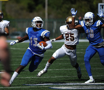 ground-game-leads-ccsu-football-to-seasons-first-win-in-rout-over-walsh-university