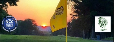 newington-chamber-holding-fundraising-golf-tournament-this-summer-heres-how-to-take-part