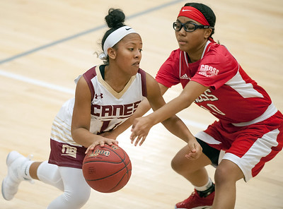 new-britain-girls-basketball-must-learn-to-adapt-to-opponents