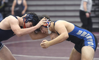 berlin-plainville-wrestling-see-some-success-as-bristol-eastern-dominates-bristol-central-invitational