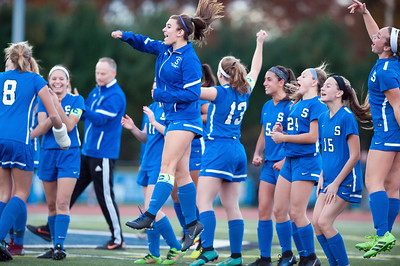 despite-second-round-loss-southington-girls-soccer-enjoyed-successful-building-year