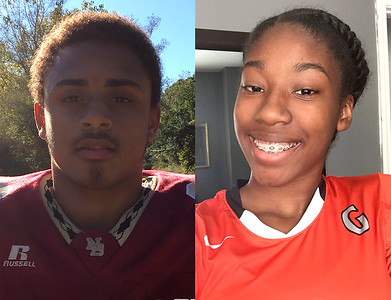 new-britain-herald-athletes-of-the-week-are-new-britains-shawn-robinson-and-goodwin-techs-tanija-russell