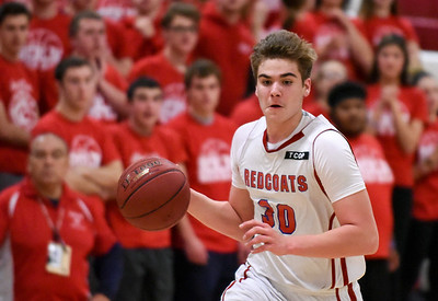 new-challenge-ahead-berlins-duke-to-play-basketball-at-muhlenberg-college