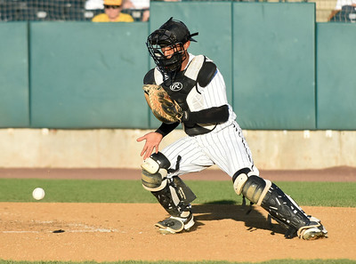 new-britain-bees-resign-leadoff-man-and-catcher-james-skelton