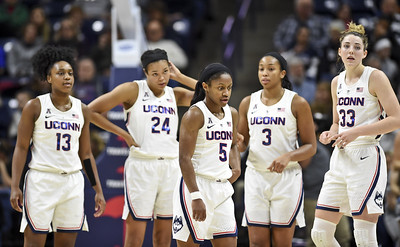 auriemma-cites-immaturity-as-reason-uconn-womens-basketball-got-off-to-slow-start-sunday